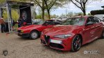 Alfa Romeo Emotion Tour